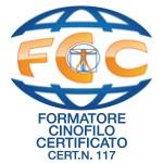 riconoscimenti-fcc