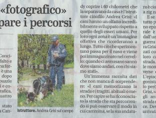 2017-09-02 Giornale di Brescia