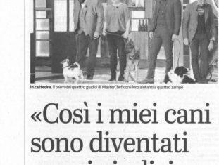 2018-01-19 Giornale di Brescia