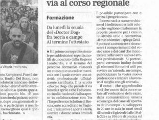 2017-03-31 Giornale di Brescia
