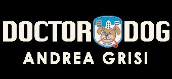 AndreaGrisi | Doctor Dog ... Addestramento Cani, Istruttore Cinofilo